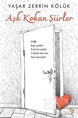 Aşk Kokan Şiirler