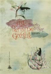 Yitik Ülke Yayınları - Aşk Perisi'ne Gözlük