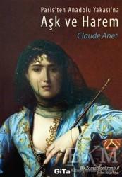 Gita Yayınları - Aşk ve Harem