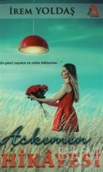 Sisyphos Yayınları - Aşkımın Hikayesi