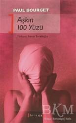 Kırmızı Yayınları - Aşkın 100 Yüzü