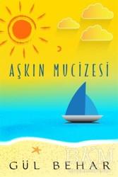 Cinius Yayınları - Aşkın Mucizesi