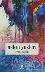 Roza Yayınevi - Aşkın Yüzleri