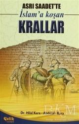 Asrı Saadet'te İslam'a Koşan Krallar - Thumbnail