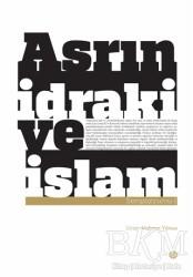 Mahya Yayınları - Asrın İdraki ve İslam Sempozyumu 1