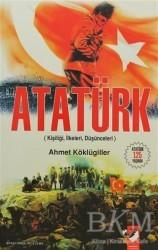 IQ Kültür Sanat Yayıncılık - Atatürk