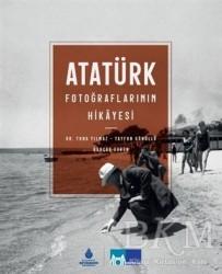Kültür A.Ş. - Atatürk Fotoğraflarının Hikayesi