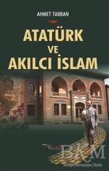 Tulpars Yayınevi - Atatürk ve Akılcı İslam