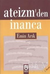 Marifet Yayınları - Ateizm'den İnanca