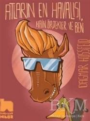 Habitus Kitap - Atların En Havalısı