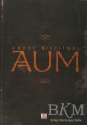 E Yayınları - Aum