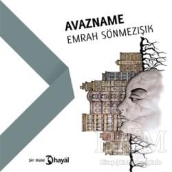 Hayal Yayınları - Avazname