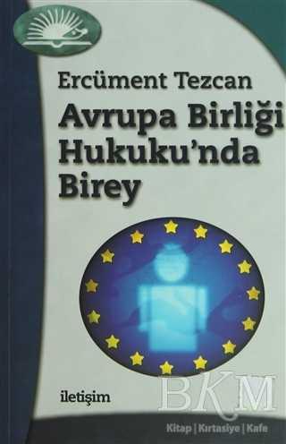 Avrupa Birliği Hukuku'nda Birey