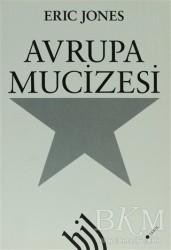 Hil Yayınları - Avrupa Mucizesi