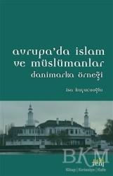 Eski Yeni Yayınları - Avrupa'da İslam ve Müslümanlar