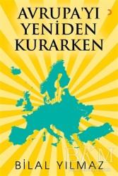 Cinius Yayınları - Avrupa'yı Yeniden Kurarken
