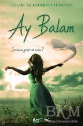Eyobi Yayınları - Ay Balam