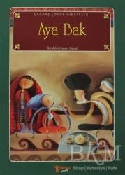 Neva Yayınları - Aya Bak