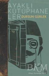 Timaş Yayınları - Ayaklı Kütüphaneler