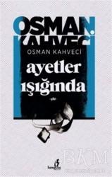 Bengisu Yayınları - Ayetler Işığında