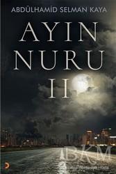 Cinius Yayınları - Ayın Nuru 2