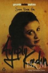 Alan Yayıncılık - Ayıplı Kadın