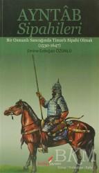 Berikan Yayınları - Ayntab Sipahileri