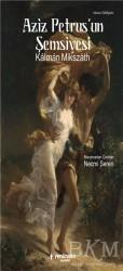 Yeni İnsan Yayınları - Aziz Petrus'un Şemsiyesi