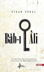 Kırk Kandil Yayınları - Bab-ı Ali