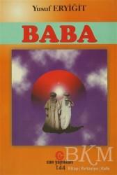 Can Yayınları (Ali Adil Atalay) - Baba