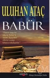Kerasus Yayınları - Babür