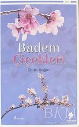 Morena Yayınevi - Badem Çiçekleri