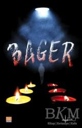 Tunç Yayıncılık - Bager