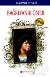 Kutup Yıldızı Yayınları - Bağrıyanık Ömer