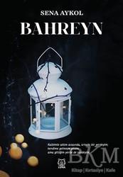 Luna Yayınları - Bahreyn