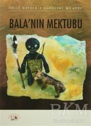 Nesin Yayınları - Bala'nın Mektubu