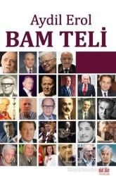 Akıl Fikir Yayınları - Bam Teli