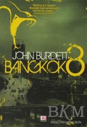 E Yayınları - Bangkok 8