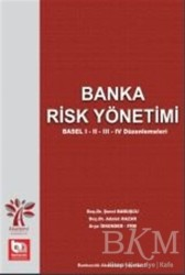 Akademi Consulting Training - Banka Risk Yönetimi