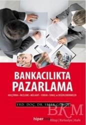 Hiperlink Yayınları - Bankacılıkta Pazarlama
