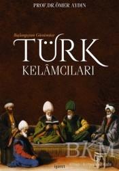 İşaret Yayınları - Başlangıçtan Günümüze Türk Kelamcıları
