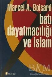 Selenge Yayınları - Batı Dayatmacılığı ve İslam