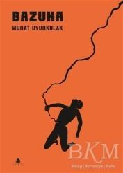 April Yayıncılık - Bazuka