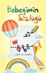 Sokak Kitapları Yayınları - Bebeğimin Sözlüğü