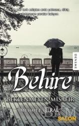 Salon Yayınları - Behire
