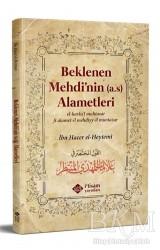 İ'tisam Yayınları - Beklenen Mehdi'nin Alametleri