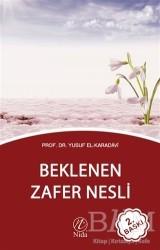 Nida Yayınları - Beklenen Zafer Nesli