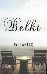 Boramir Yayınları - Belki