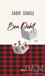 Şule Yayınları - Ben Dahil