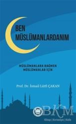 Marmara Üniversitesi İlahiyat Fakültesi Vakfı - Ben Müslümanlardanım